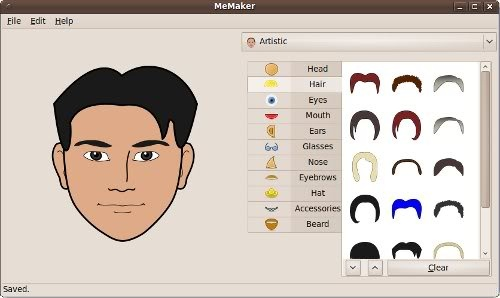 Create a personalized Game Face avatar | Avatars | Pinterest: pinterest.com/pin/108438303498437882