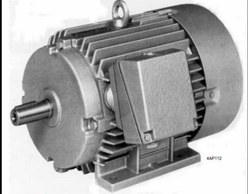 Pin by irene yeo hui teng on induction motor repair for 3 phase motor troubleshooting