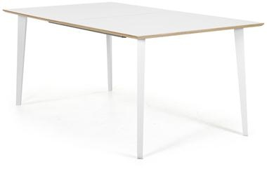 Bornholm från EM möbler  Dining Room  Pinterest