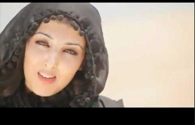 Afghan Beauty Afghan And Arab Beauty Pinterest