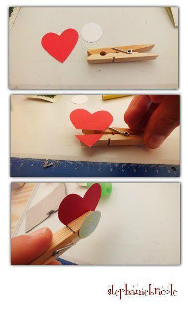 free black valentine cards