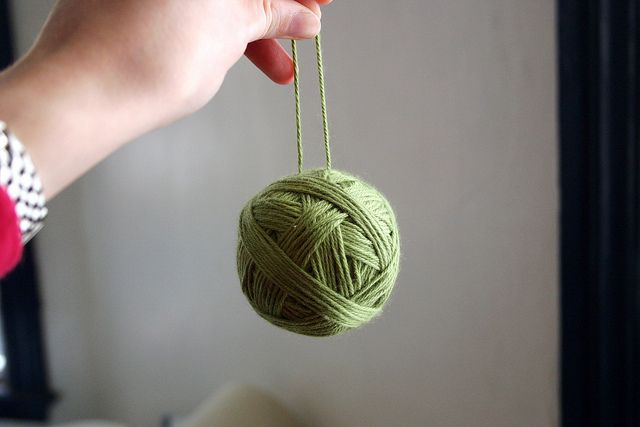 yarnball10 by stitchstitch, via Flickr