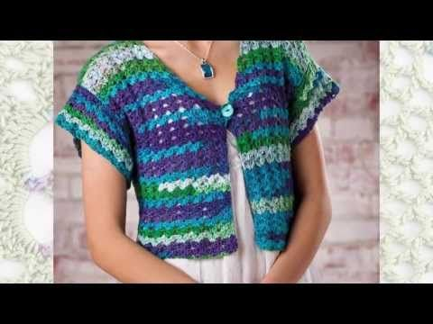 Pin by Annies Catalog on Crochet World Magazine Pinterest