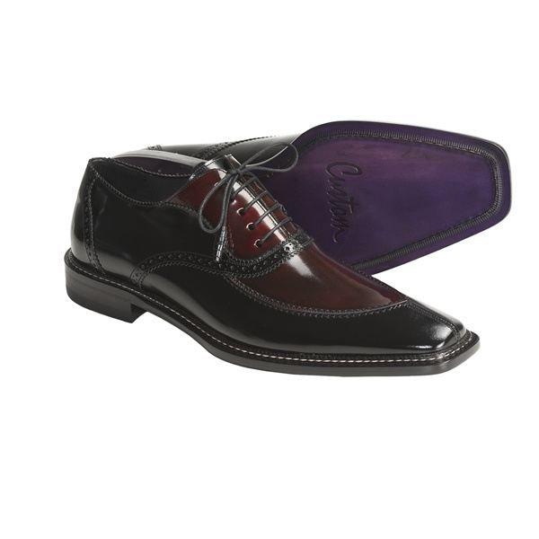 Cheap mezlan shoes Mezlan Men s Yukon Tobacco Genuine Ostrich Shoes