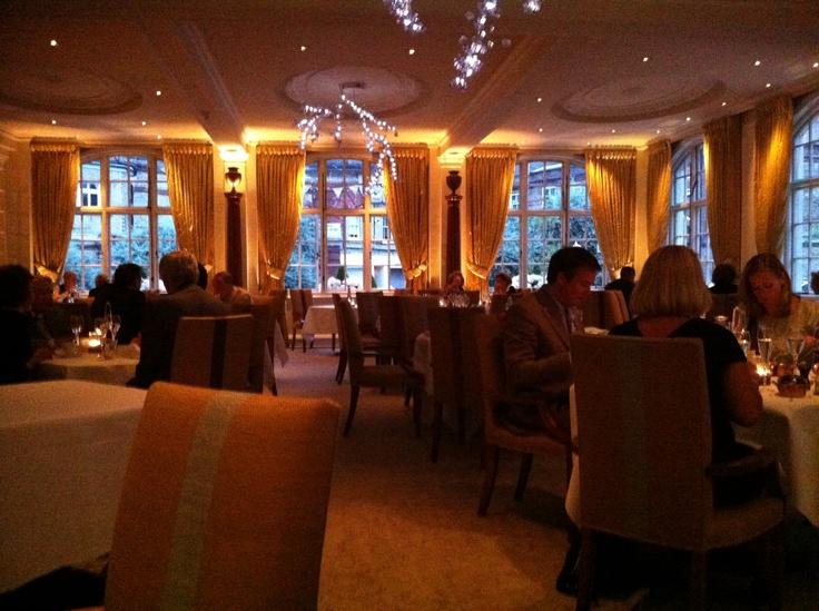 Beautiful Dining Rooms 736 x 549 · 170 kB · jpeg