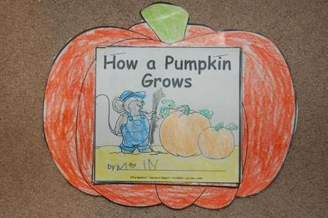 pumpkin ideas and printables