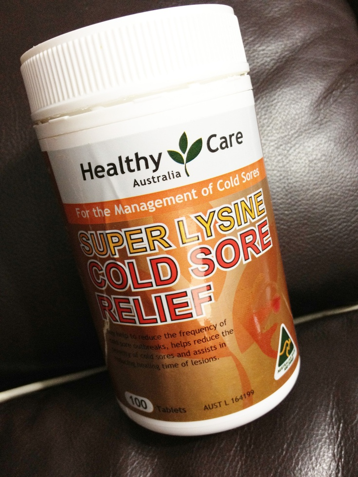 cold sore on chin acne hormones