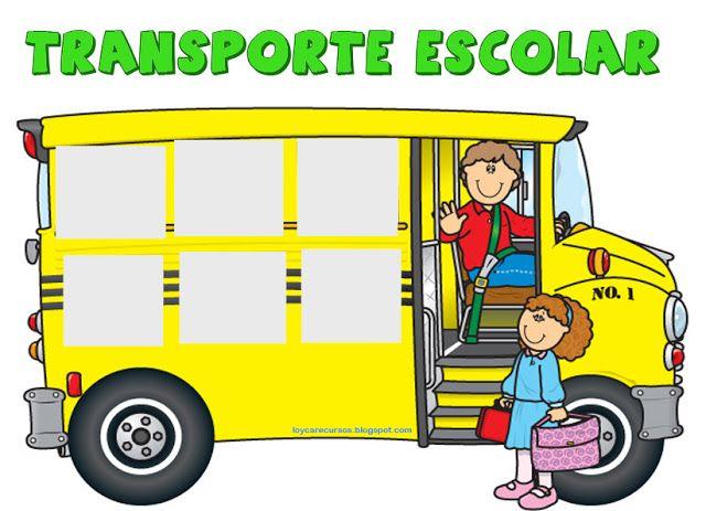by Manualidadesconmishijas on Medios de transporte y sus moldes