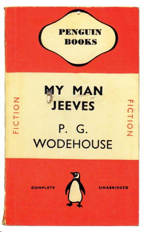 Vintage Penguin Book Covers ~ Vintage penguin book covers pinterest