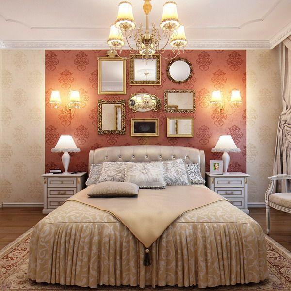 Pinterest for Boudoir bedroom ideas decorating