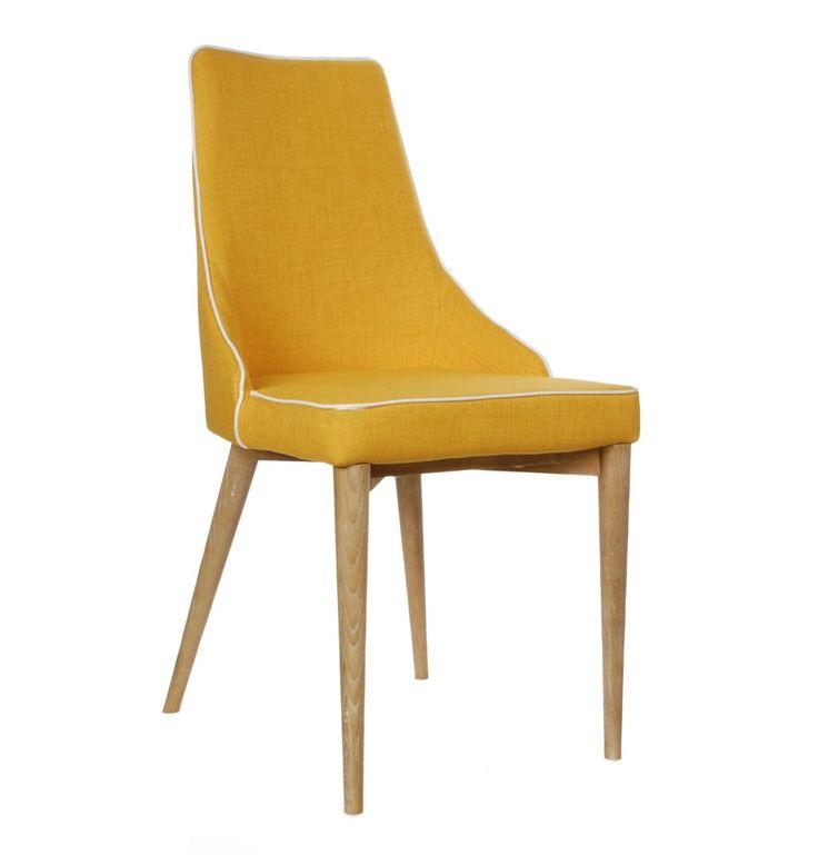 Mondao Dining Chair Matt Blatt Furniture Pinterest