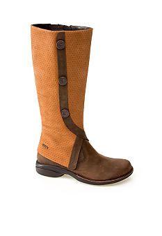 Vince Camuto Kabo Boot @ belk.com | Shoes | Pinterest