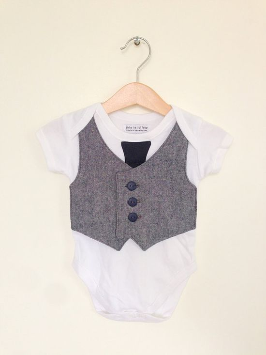 baby boy clothes very cute baby ideas pinterest