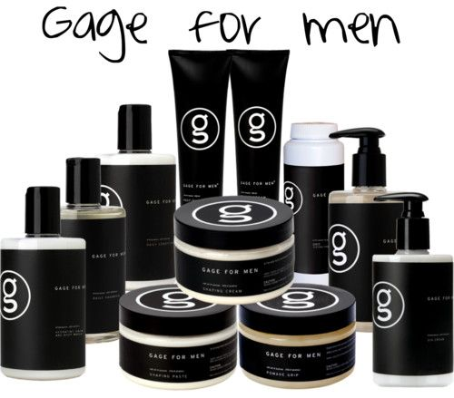 Hair Products for Men  raannt style  Pinterest