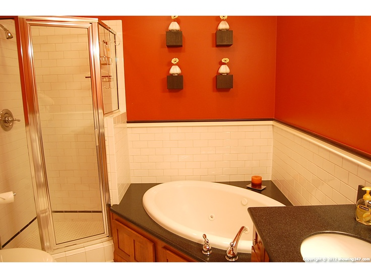 Modern bathroom remodels - Flip Flop Design For Our Bathroom Home Bathrooms