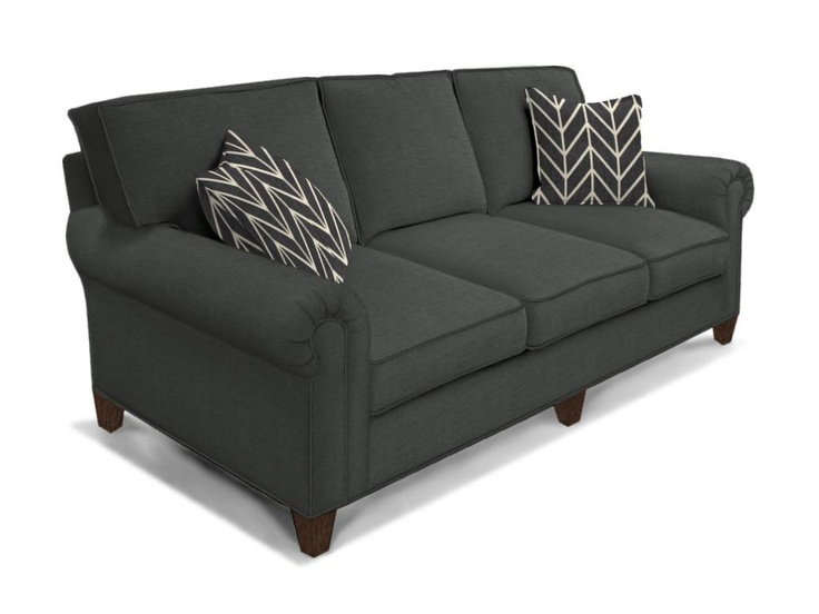 Beautiful sofa home pinterest for Couch 0 interest