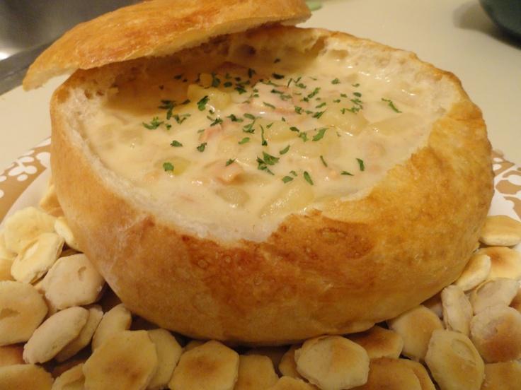 new england clam chowder classic manhattan clam chowder clam chowder ...