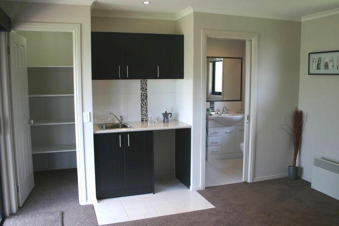 kitchenette fabulous family room and wet bar pinterest