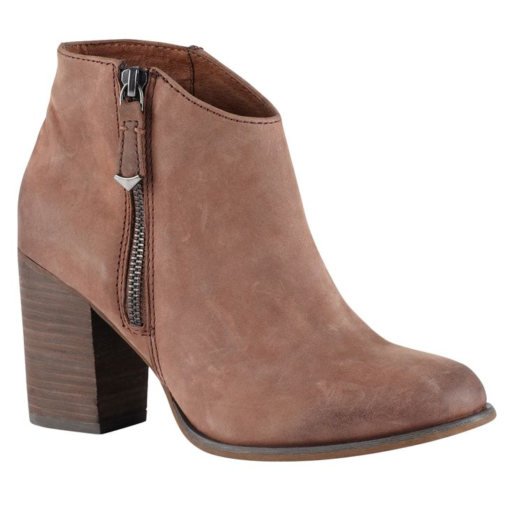 RUSOVA - women's ankle boots boots for sale at ALDO Shoes