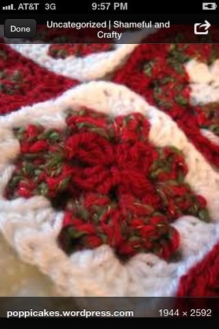 Sign In - Ravelry - a knit and crochet community