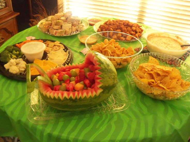 finger foods for baby shower emily 39 s baby shower little wilson p