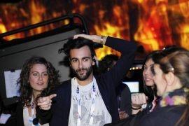 eurovision news english