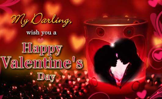 valentine ecard for boyfriend