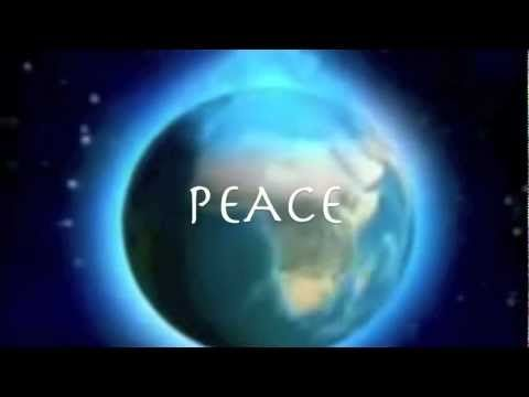 11 11 a new earth lightworkers pinterest
