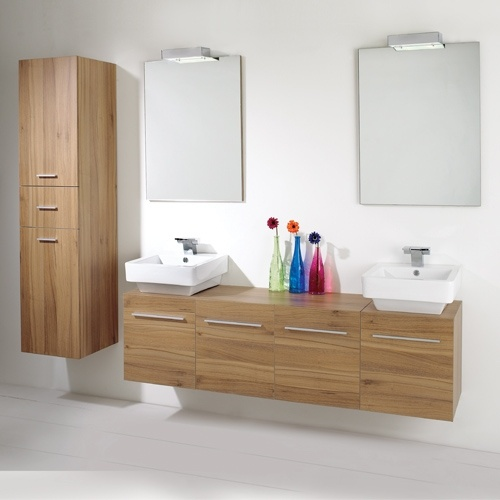 bathroom design | Tumblr
