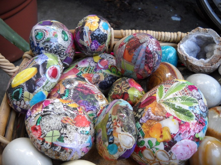 modge podge some rocks crafty 13 pinterest