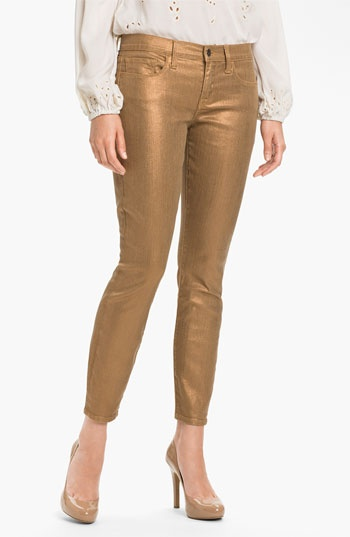 lucky brand jeans online
