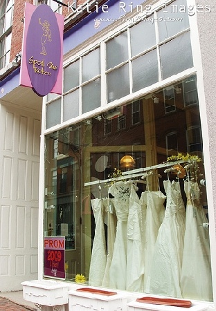 sell wedding dress portland or mother of the bride dresses