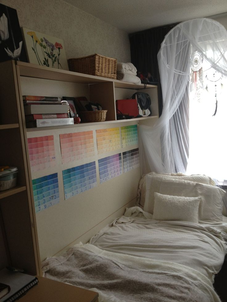 Decorating Ideas > Cute Dorm Room Decorating Ideas Home Design Ideas Storage  ~ 014837_Dorm Room Ideas For Small Rooms