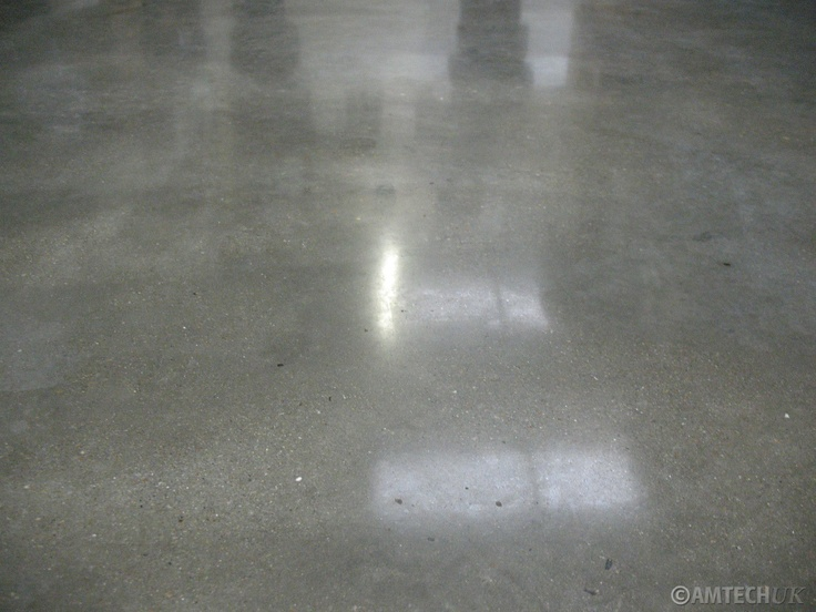 Pin by libby bihn on basement remodeling pinterest for How to make concrete floors shine