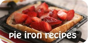 memorial day pie recipe