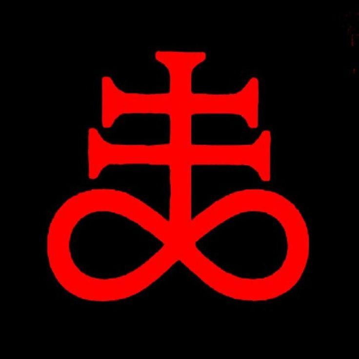 Satanic Tattoo Symbols Image Collections Symbol Logo Design