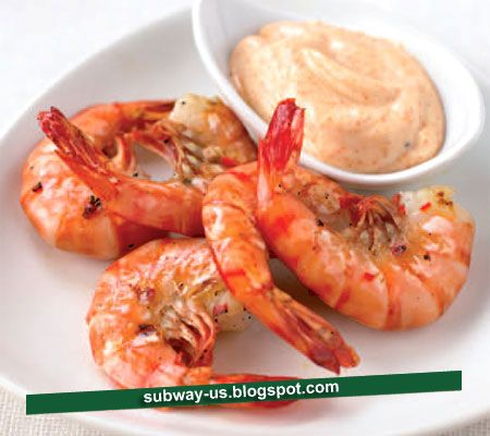 Grilled Curry Shrimp Skewers With Grilled Onions & Red Pepper Recipes ...