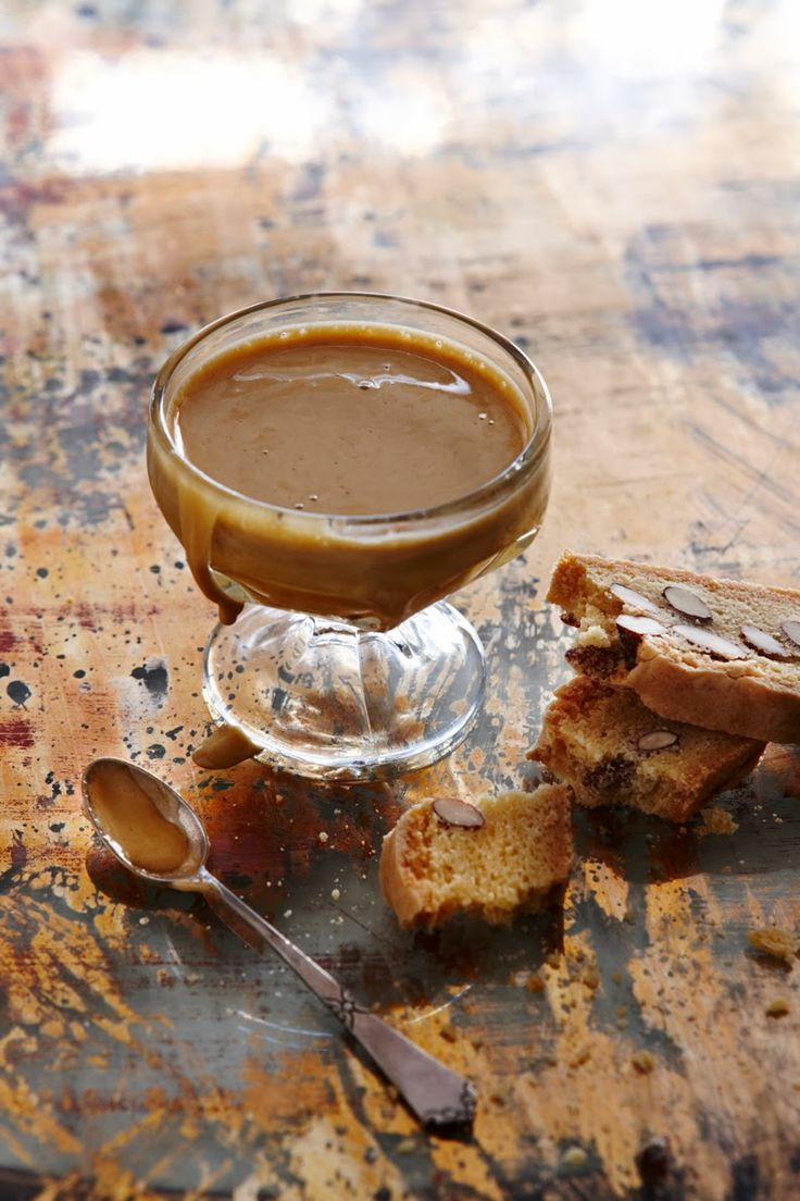 espresso zabagliOne | Drink things | Pinterest