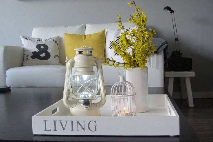 Pin by flor meza on arreglos florales pinterest for Como saber decorar tu casa
