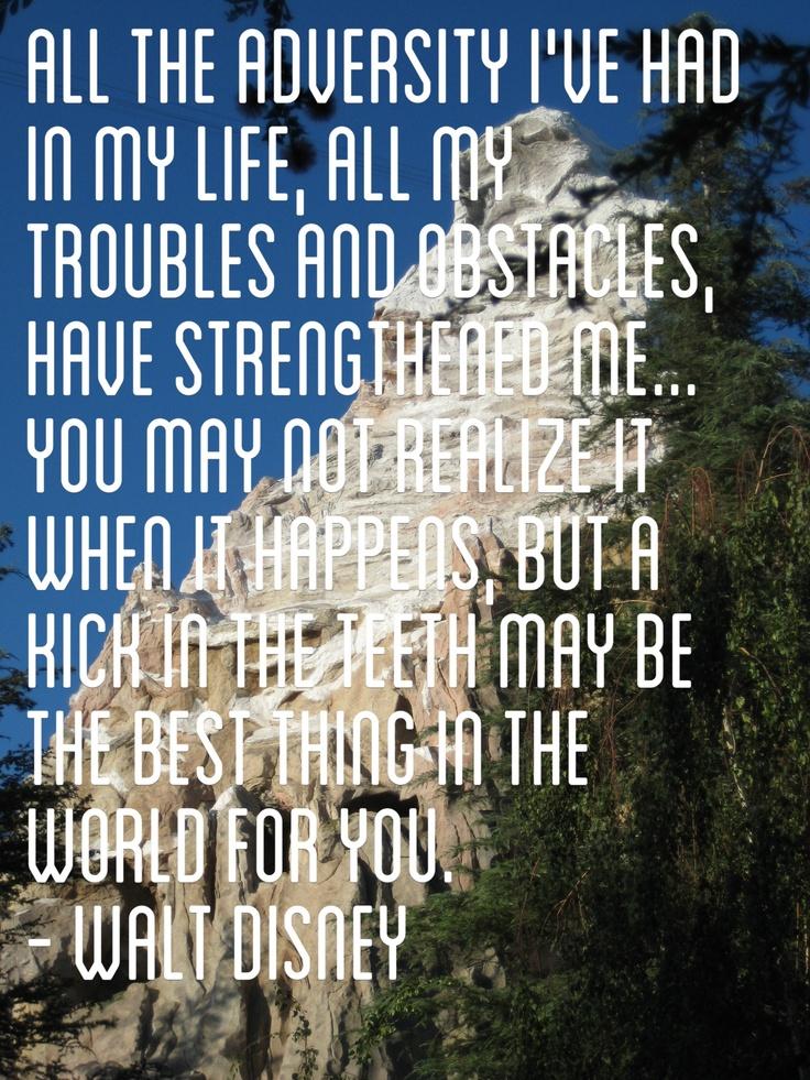 Disney Graduation Quotes Quotesgram. Family Quotes Instagram. Motivational Quotes Crossfit. Boss Day Quotes Cards. Motivational Quotes Calligraphy. Success Young Quotes. Embrace Adventure Quotes. Strength Quotes Goodreads. Adventure Quotes Hobbit