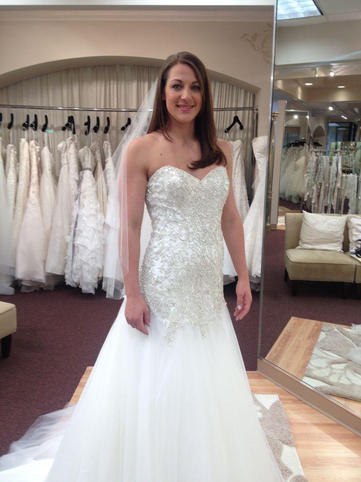 MY dress!!  ❤️  05.23.15