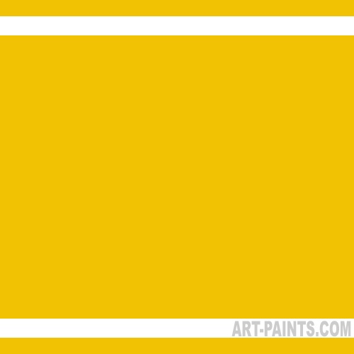 Pin by Batya Harlow on Gamboge (shade of yellow) | Pinterest