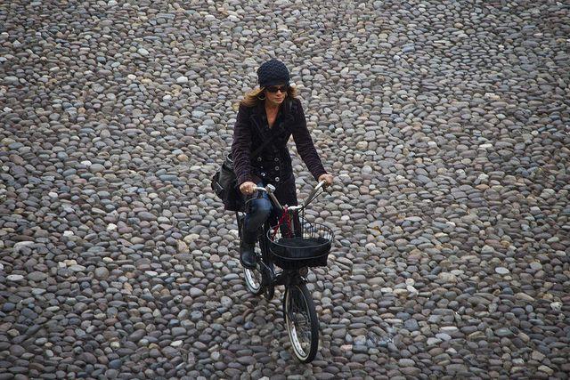 x bike ferrara - photo#9