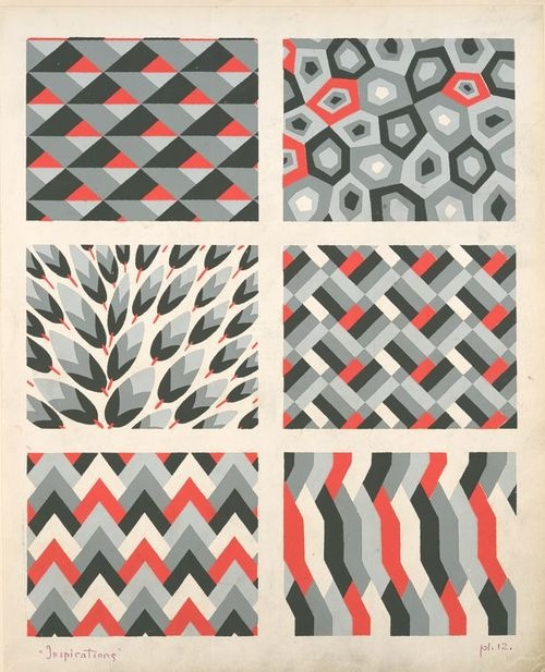 1920s  1920s  Pinterest  1920s Graphics and Graphic