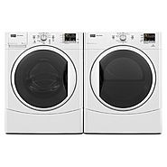 sears washer and dryer samsung