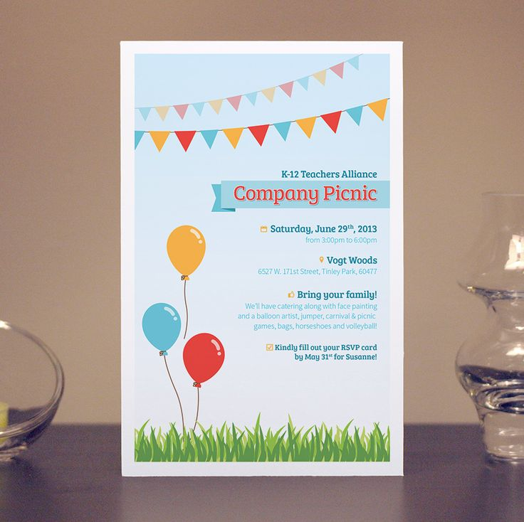 Party Invitations Diy is great invitation sample