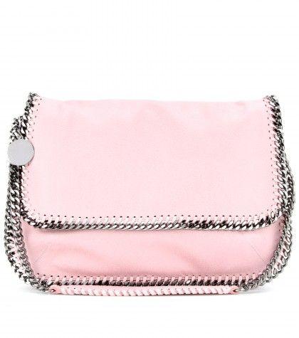 stilisti - Luxury Fashion for Women / Designer clothing, shoes, bags
