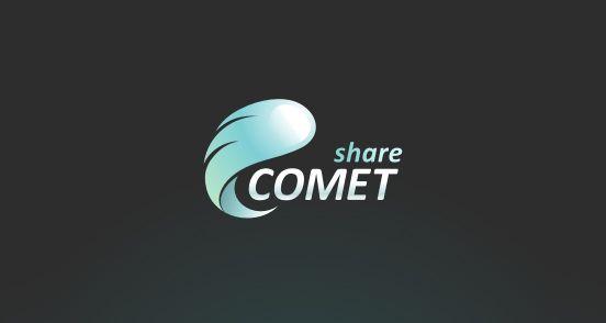 comet design