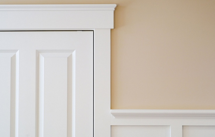 Door Casing Styles Pictures To Pin On Pinterest Pinsdaddy