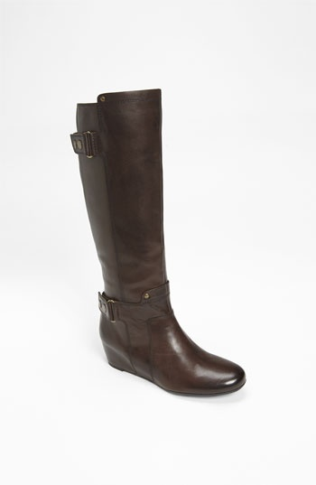 Franco Sarto 'Indiana' Boot available at #Nordstrom
